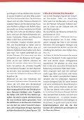 Die Beresina-Schlacht und ihr Vermächtnis - AUNS - Seite 5