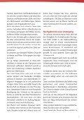 Die Beresina-Schlacht und ihr Vermächtnis - AUNS - Seite 7