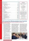 e.V. - Landesfeuerwehrverband Bayern - Seite 2