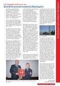 e.V. - Landesfeuerwehrverband Bayern - Seite 7