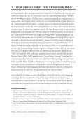 Zur größten Finanz- und Wirtschaftskrise seit ... - NachDenkSeiten - Seite 5