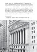 Zur größten Finanz- und Wirtschaftskrise seit ... - NachDenkSeiten - Seite 7