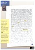 Nachum Bogner - Milli Segal - Seite 2