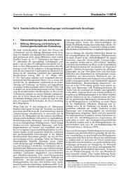 Download dieses Kapitels als PDF Dokument - Bundesministerium ...