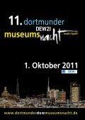 Museum - Bildende Kunst in Dortmund - Page 2