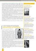 Museum - Bildende Kunst in Dortmund - Page 5