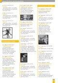 Museum - Bildende Kunst in Dortmund - Page 6