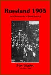 Russland 1905 - Internationale Sozialisten