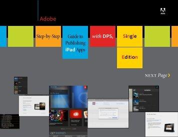 indesign visual quickstart guide pdf