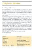 Hospizbote - Hospizbewegung Varel e.V. - Seite 2