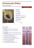 Hospizbote - Hospizbewegung Varel e.V. - Seite 7