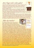 Hospizbote 2012 - Hospizbewegung Varel e.V. - Page 3