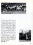 Graduates - Page 4