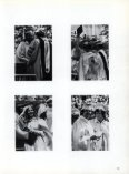 Graduates - Page 6