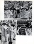 Graduates - Page 7