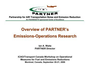 transport canada application for certificate of airworthiness