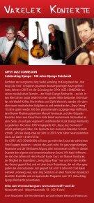 Gipsy Jazz Connexion - Seite 2