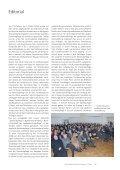 DENKMALPFLEGE - Holzmanufaktur Rottweil - Seite 5