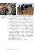 DENKMALPFLEGE - Holzmanufaktur Rottweil - Seite 6