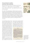 DENKMALPFLEGE - Holzmanufaktur Rottweil - Seite 7