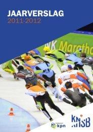 Jaarverslag-2011-2012