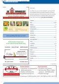 Familienatlas der Stadt VAReL - Seite 4