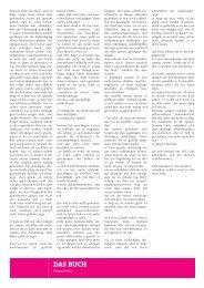 norbertmartin_12-04_text.pdf