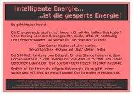 Der Corner- Heater IRHS-3000
