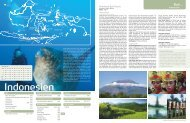 sun and fun tauchen 2011 - Seite 42-73 - Tauchreisen.de