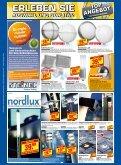 TOP-PREISE! - Eurobaustoff - Seite 6