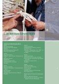 Internationaler Bachelorstudiengang - ESO - Seite 3