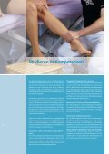 Internationaler Bachelorstudiengang - ESO - Seite 6