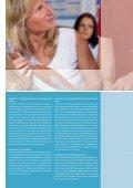 Internationaler Bachelorstudiengang - ESO - Seite 7