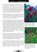 "lBV-schutzgebiet ""lengenbachtal"" - Landkreis Neumarkt - Seite 7"