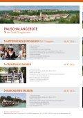 Unterkunft - Burghausen - Stadt Burghausen - Seite 4