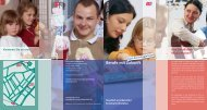 Prospekt download - ESO