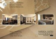 WR Sommer Folder 09 Einlage Harisch Suites.indd - Roesslkitz.at