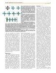 Reller 263 - Institut für Physik - Universität Augsburg - Seite 4