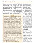 Reller 263 - Institut für Physik - Universität Augsburg - Seite 5