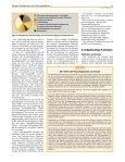 Reller 263 - Institut für Physik - Universität Augsburg - Seite 7
