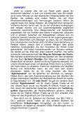 ISLAMISCHE SITTE - Hakikat Kitabevi - Page 7