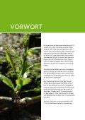 Waldzustandsbericht 2012 - Landesforsten Rheinland-Pfalz - Seite 4