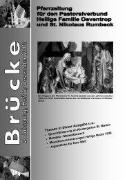 Download PDF ( 2 MB) - Hl. Familie Oeventrop