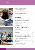 Soziale Absicherung von Pflegepersonen - LSV - Seite 2