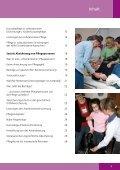 Soziale Absicherung von Pflegepersonen - LSV - Seite 3