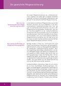 Soziale Absicherung von Pflegepersonen - LSV - Seite 4