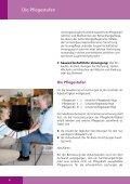Soziale Absicherung von Pflegepersonen - LSV - Seite 6
