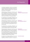 Soziale Absicherung von Pflegepersonen - LSV - Seite 7