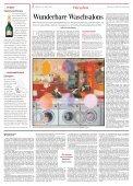 Download - Financial Times Deutschland - Seite 2