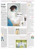 Download - Financial Times Deutschland - Seite 3